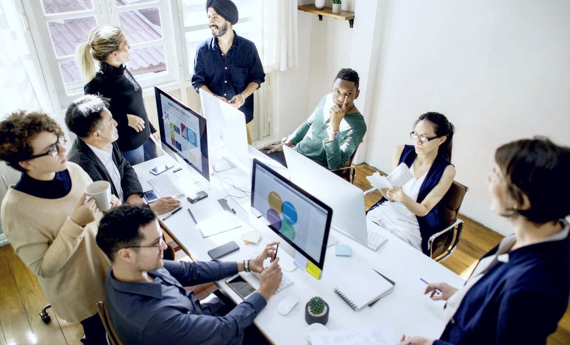 Hoeveel kost een boekhouder voor uw IT-onderneming?