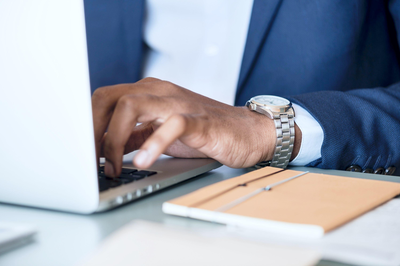 Redovisningsbyråernas priser - Kostnad för redovisning i eget företag
