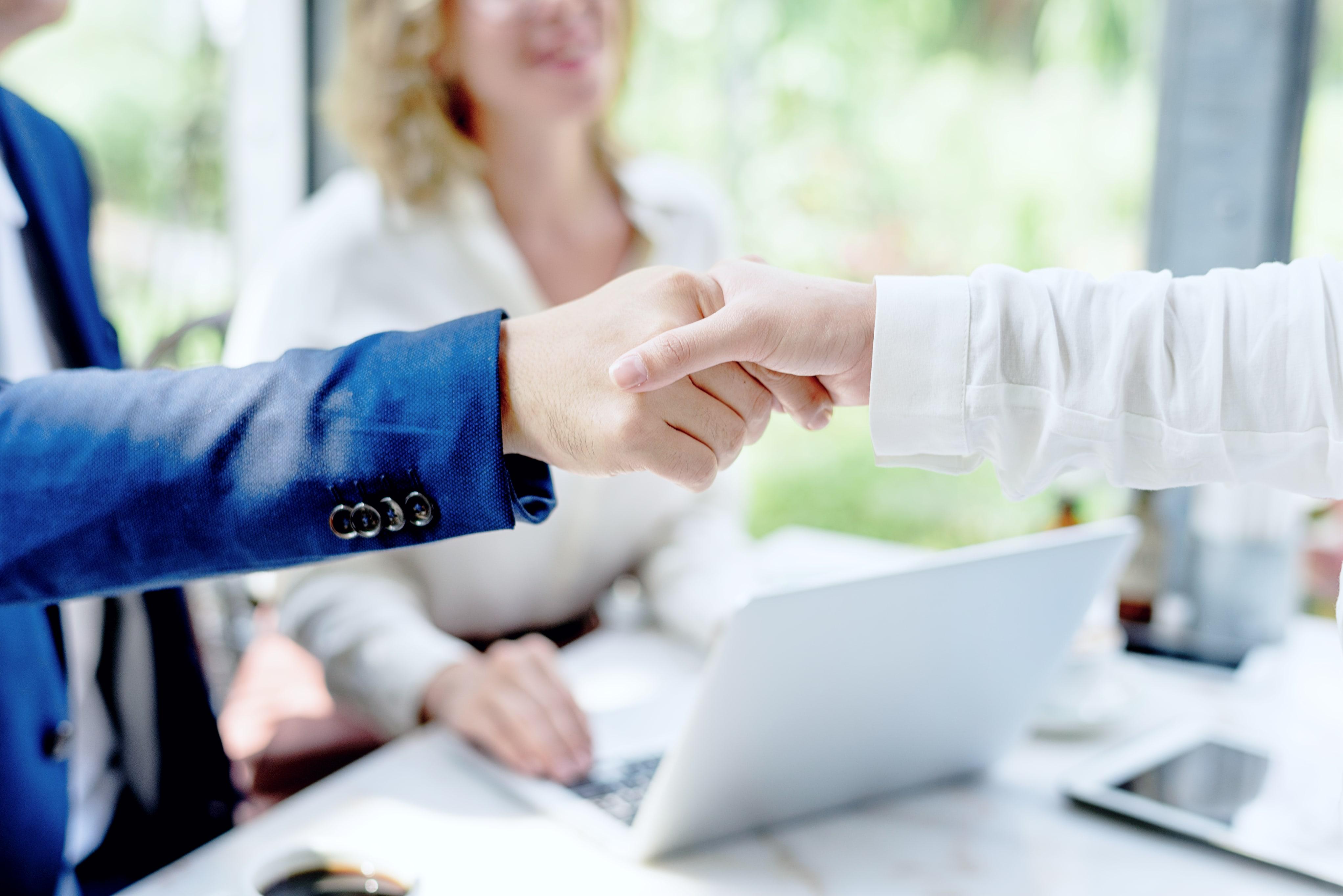 Hvilket regnskapsbyrå er best for din virksomhet?