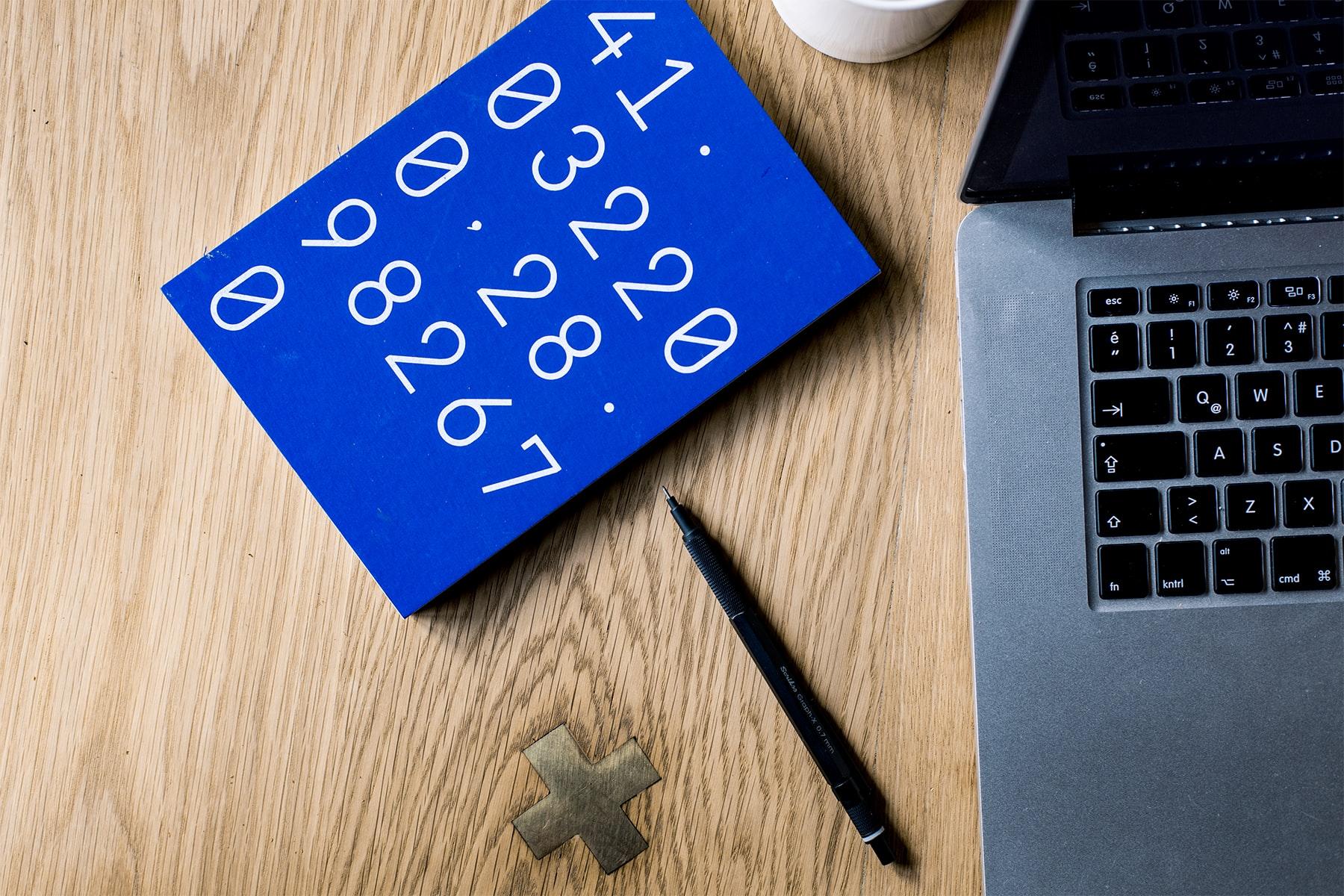 Hvad koster en revisoreklæring?
