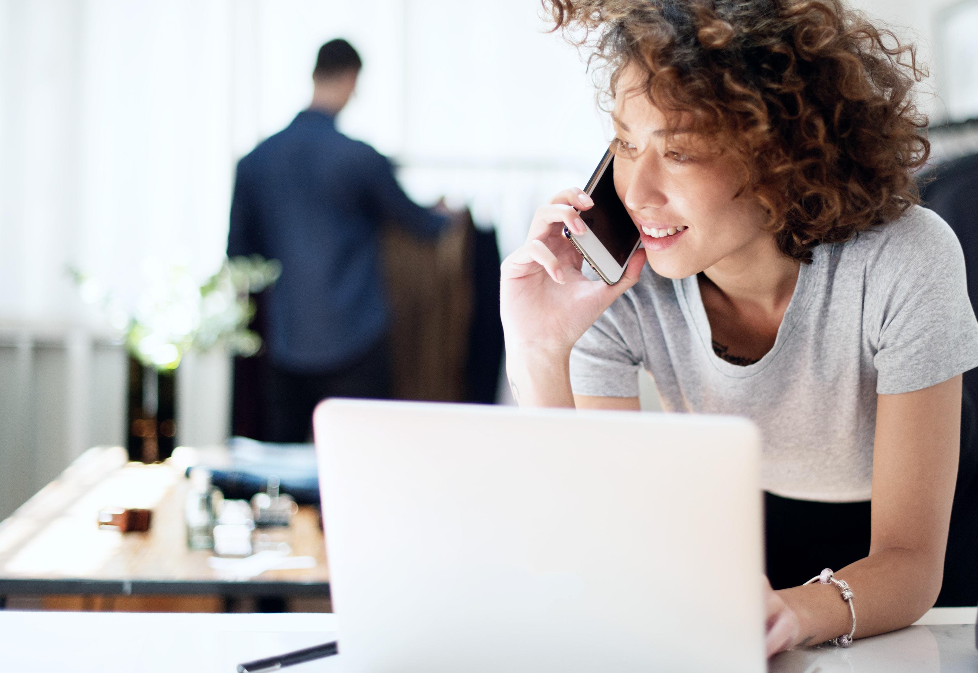Arbeitnehmerüberlassungsgesetz:Sovermeiden Sie Scheinselbständigkeit