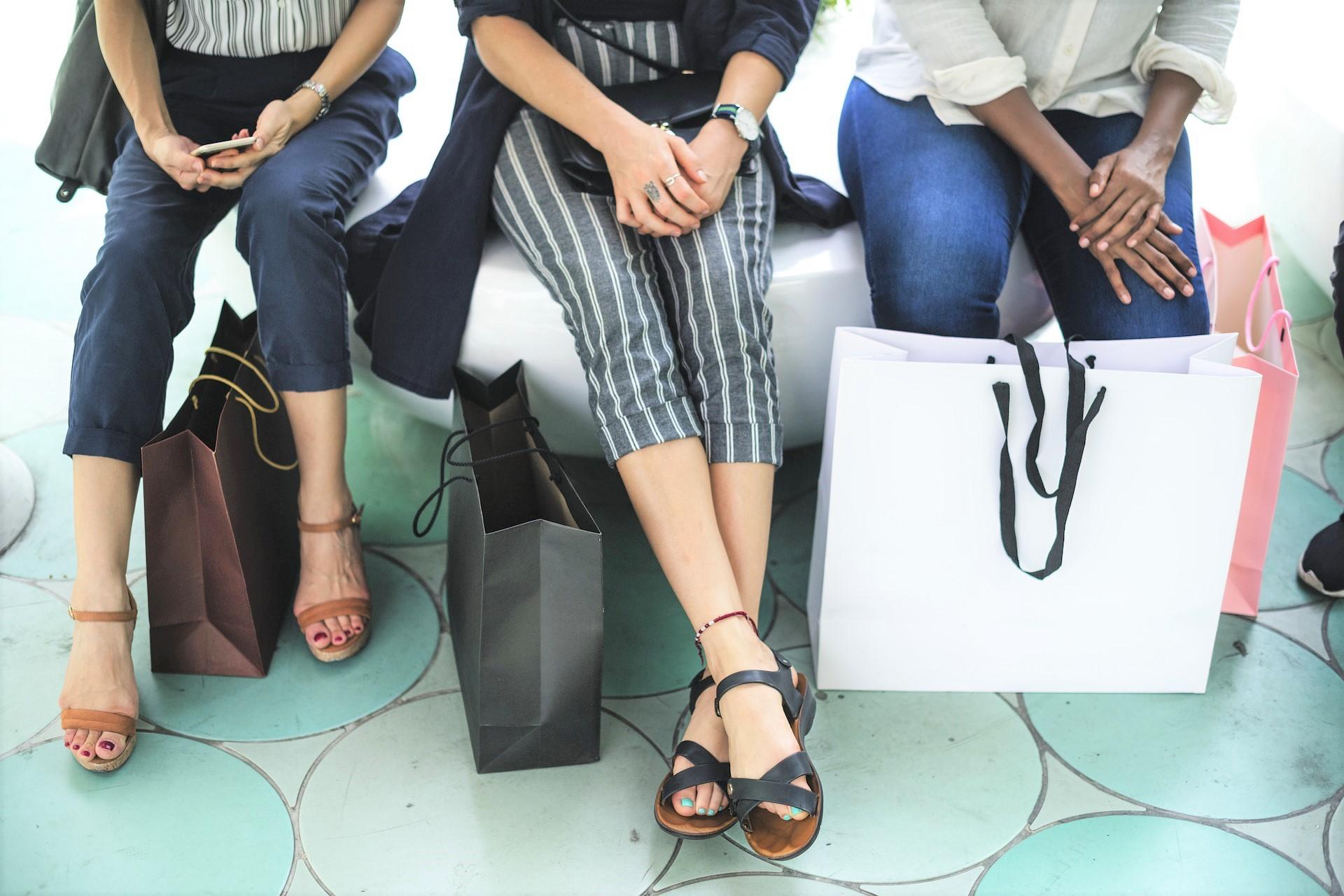 Black Friday: Tips voor ondernemers
