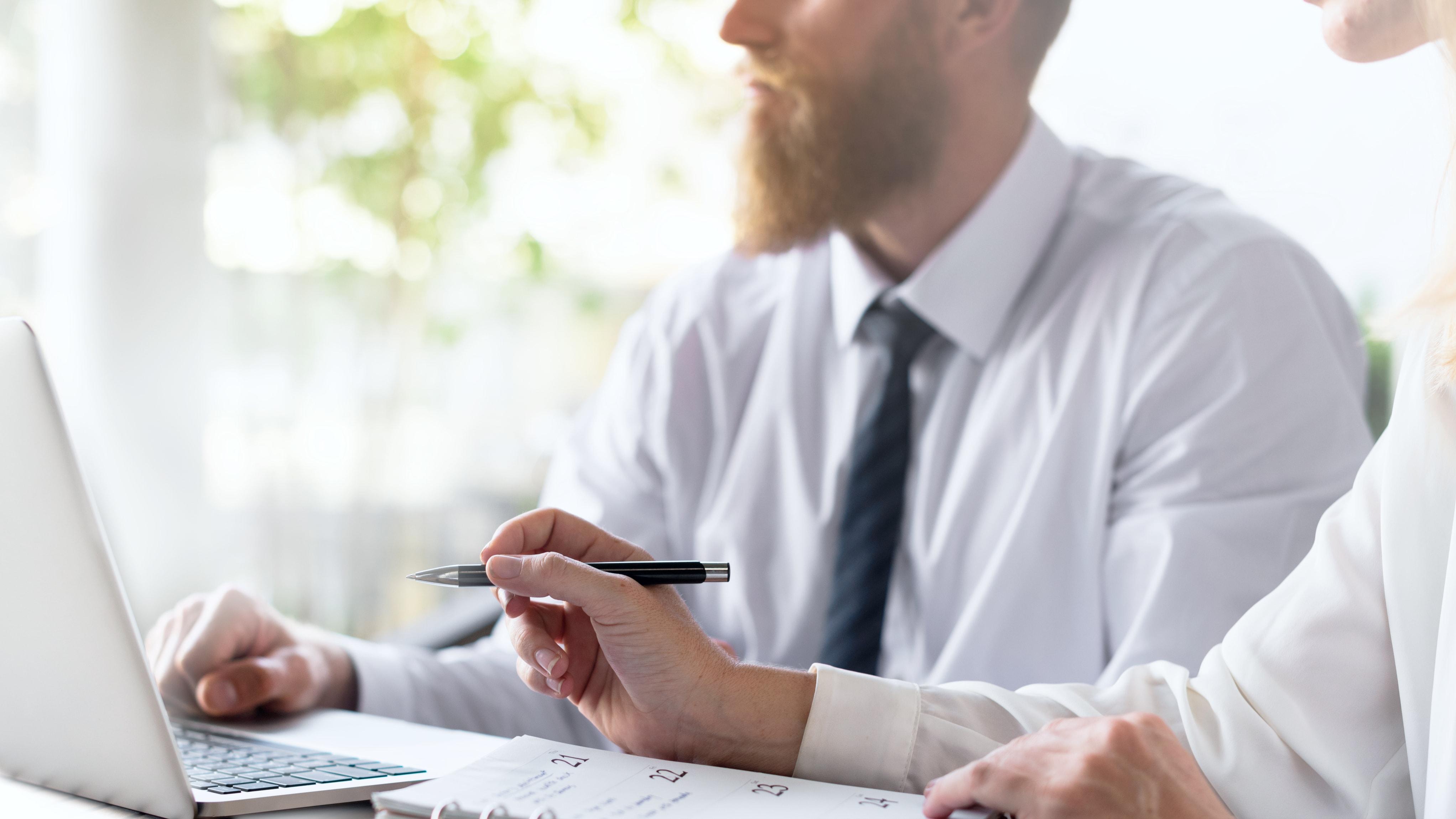 Starta redovisningsbyrå - 6 tips för lyckad klienthantering