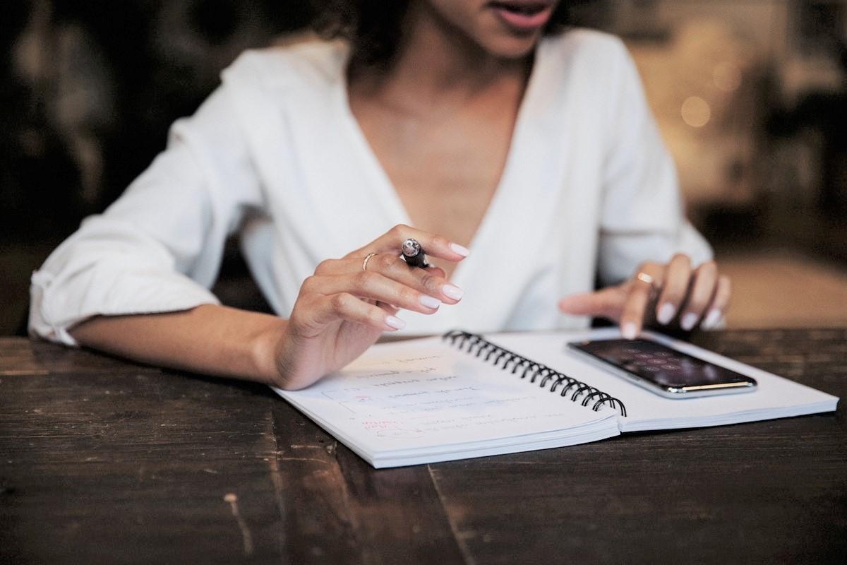 De Ageras Kalender voor Ondernemers: Vergeet nooit meer een aangifte
