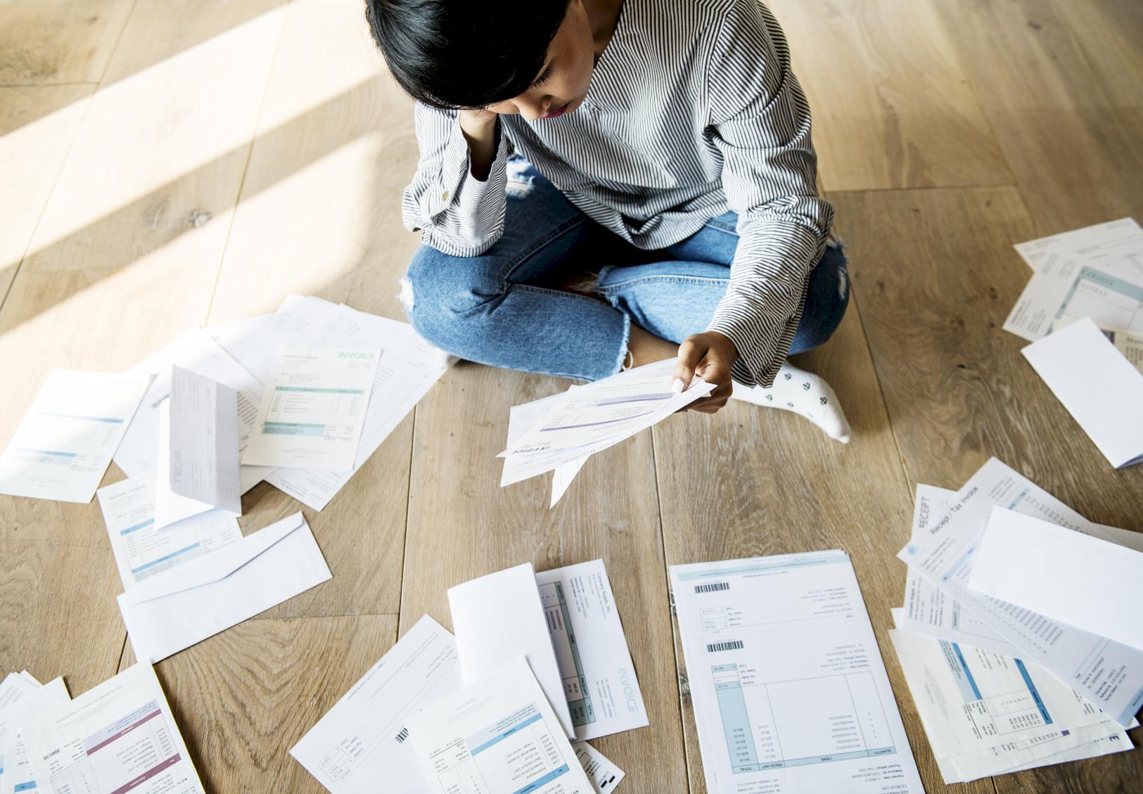 Stressmanagement voor accountants: zo gaat u om met de werkdruk