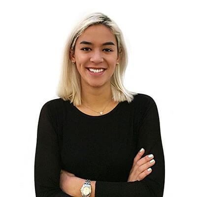 Picture of Priscilla Nieuwbuurt