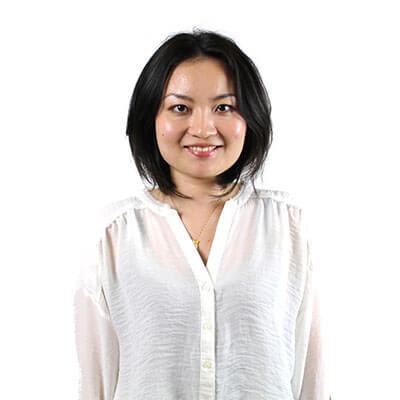 Picture of Hong Ren