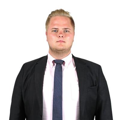 Picture of Lukas Lambert