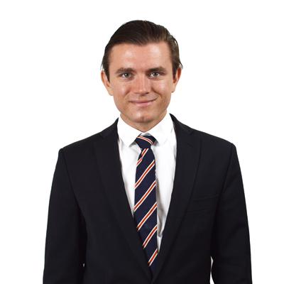 Picture of Elias Kristoffer Eriksson