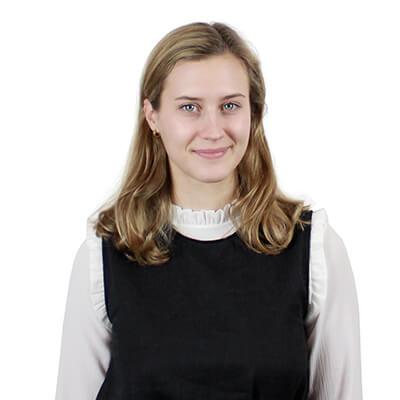 Emma Elisabeth Rydell