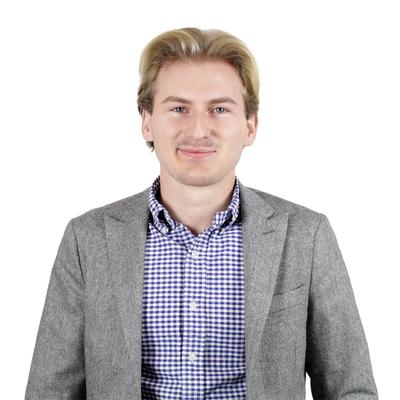 Mikkel  Sørseth
