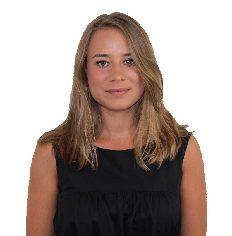 Mikaela Hult
